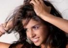 Восстановление волос: возвращение былой красоты