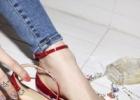 Туфли лодочки - красота вашей походки