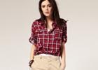 Женские шорты: 10 способов их носить
