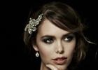 Свадебная бижутерия: доступная роскошь