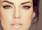 Профессиональная косметика: подборка лучших брендов