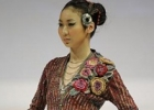 Модный трикотаж: последние тенденции