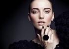Гламур: мода и стиль в одном флаконе