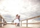Свадебные туфли – самый важный аксессуар