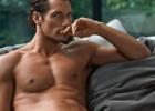 Мужское нижнее белье: виды, выбор и уход