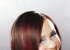 Жирные волосы: причины и способы лечения
