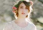 Свадебные накидки – для тепла и красоты