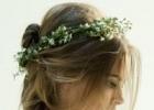 Укрепление волос: простые способы