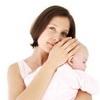 Как похудеть после родов - не забудьте о физических нагрузках