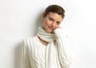 Стили в одежде: путеводитель по миру стиля