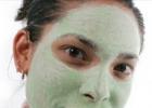 Аллергия на косметические средства - быть красивой и сохранить здоровье