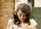 Свадебная мода: от аксессуаров до интерьера