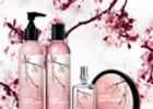 The Body Shop: оценки пользователей
