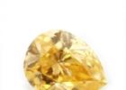 Классификация драгоценных камней: сложности многообразия
