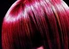 Ламинирование волос – инновации в индустрии красоты