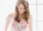 Кожа во время беременности: правила ухода
