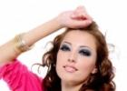 Самая популярная косметическая продукция: предложения производителей