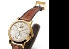 Часы Lange & Sohne: время достойно качества