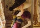 Французская мода: национальные тренды