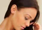 Косметика для волос - какая вам действительно необходима?