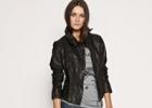 Кожаные куртки и 10 новых способов их носить