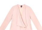 Женский гардероб: базовый набор