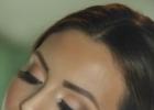 Правила макияжа, которые никогда нельзя нарушать