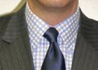 Зажим для галстука – стильный аксессуар