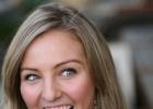 Внутренние брекеты – современный метод коррекции в стоматологии