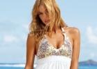 Стиль и мода: время летнего платья