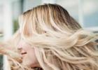Цвет волос – найдите свой стиль