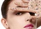 Удаление пигментных пятен - косметический дефект или серьезное заболевание?