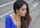Индийские украшения – не только для красоты