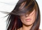 Стайлинг для волос: разные виды средств