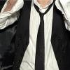 Как правильно завязывать галстук: узлы