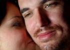 Запах мужчины: как привлечь женщину