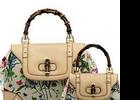 Модные сумки: какой тренд выбрать
