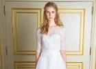 Свадебная мода 2015: новинки наступающего года