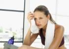 Сжигание калорий при физических нагрузках: максимальный результат