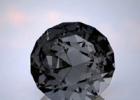 Черный алмаз: интересные факты и уход