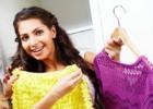 Деловой стиль одежды: цвет как знак профессионализма
