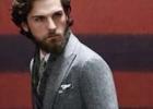 Классические мужские костюмы: какими они должны быть