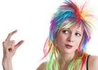 Как подобрать цвет волос - с учетом цвета кожи