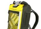 Спортивные сумки: широкий выбор и высокое качество