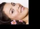 Биоламинирование волос - подойдет поврежденным волосам
