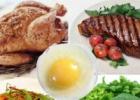 Протеиновая диета – худеем или вредим здоровью?
