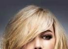 Прически для тонких волос - особенности укладки
