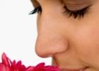 Как улучшить запах своего тела: секреты естественного очарования