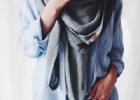 Повседневная одежда: как составить практичный гардероб