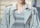 Мужские свитера - самые популярные модели